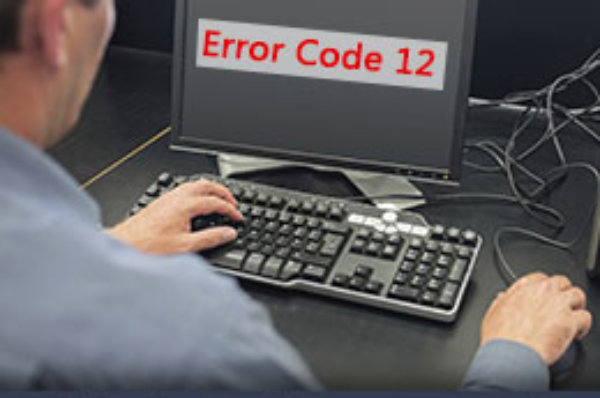 How to Fix Error Code 12 in The Sims 3 Games