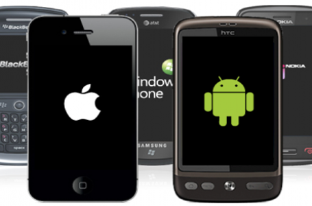 Information about Spy Cell Phones