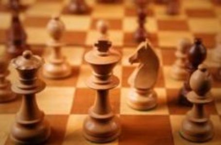 The Best Advice on How to Avoid Making Blunders in Chess