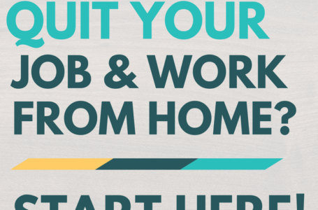Searching For A Legitimate Internet Home Business Opportunity?