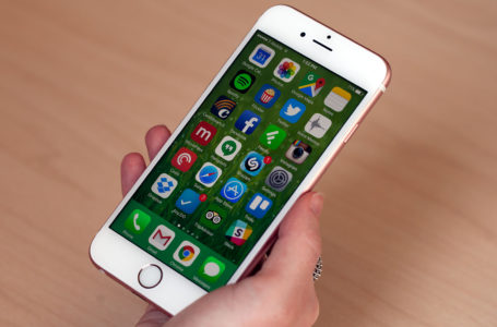 Best Free Alternatives To Stock iPhone Apps