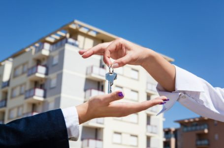 Understanding Investment of Income Property