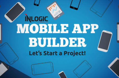 How To Start A Mobile App Development Business