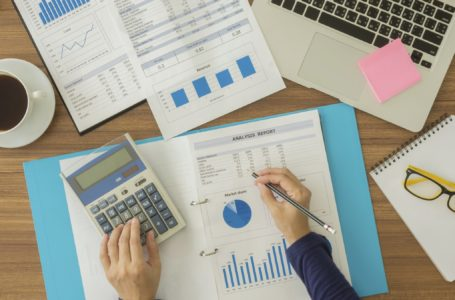 How to Analyse Financial Performance in Investment Property