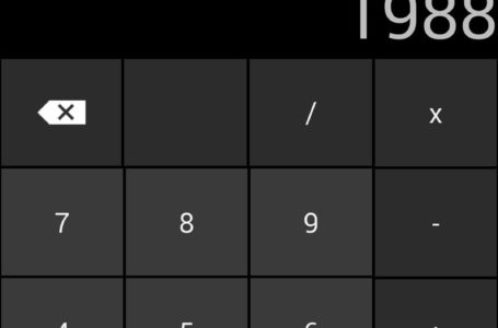 6 Calculator Apps For Android