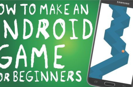 The Guide to Android for Beginners