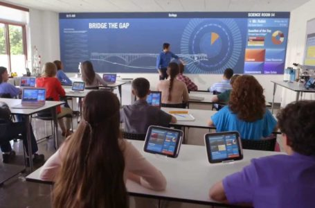 Importance of Information Technology Training