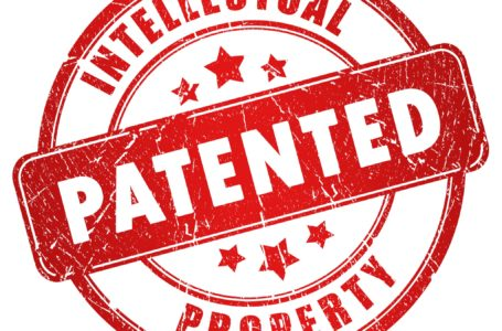 Patents: A Tool for Technological Intelligence