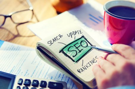 SEO Tips and Tricks for Online Success