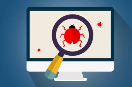 Importance of Software Testing