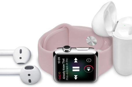Apple Watch: A Game Changer or a Gimmick?