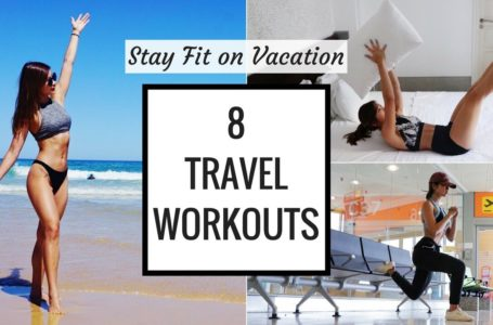 FIT Travel – A Vacation Fit For Your Unique Needs