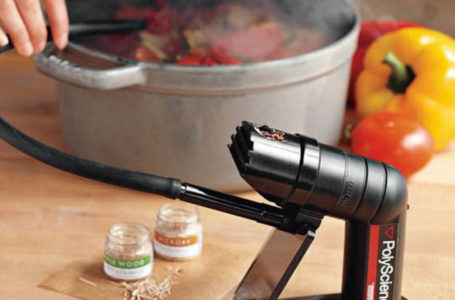 Kitchen Gadgets For Holiday Cooking