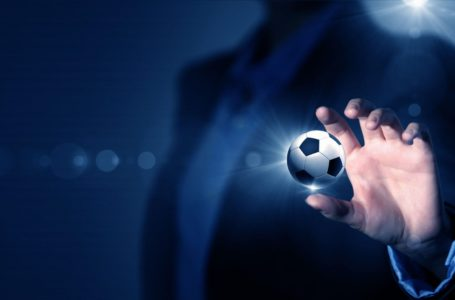 Modern Trends in Sports Administration and Management