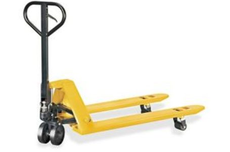 5 tips for finding best material handling equipment manufacturers