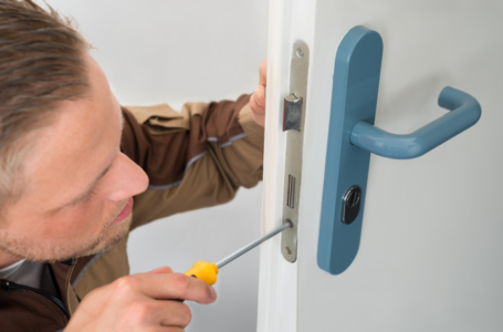 5 Tips to Provide Better Customer Service as a Locksmith