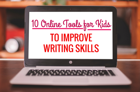 Writing for Children – Step-By-Step Through Educational Publishing