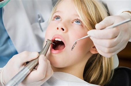 Helpful Tips For Choosing The Right Dentist –