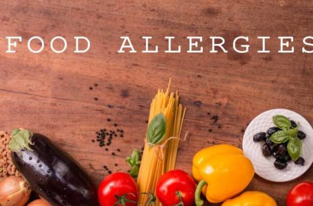 Genetics of Food Allergy and Intolerance