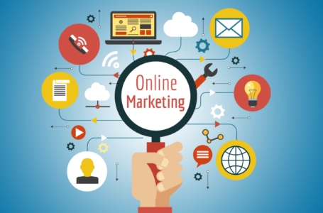 Local Internet Marketing Helps Local Businesses