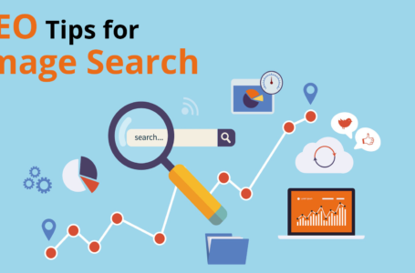 Easy and Quick SEO Tips
