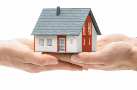 Renovating and Upgrading Your Property