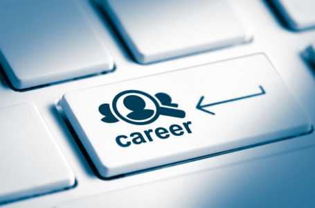 Education and Careers: The Paths We Choose