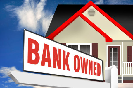 A Primer on Bank Owned Properties For Sale in Virginia