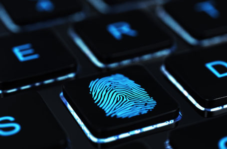 Best Practices for Computer Forensics inside the Field