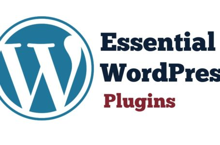 Essential WordPress Tips for Beginners