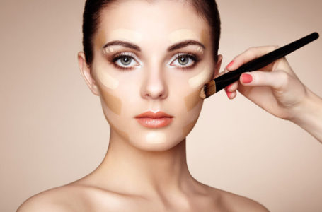 Beauty Tips To Develop Your Full Potential!