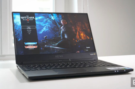 Computing – Gaming Buyer's Guide