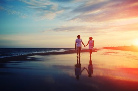 Seven Diamond Gems for Attracting an Incredible Life Partner