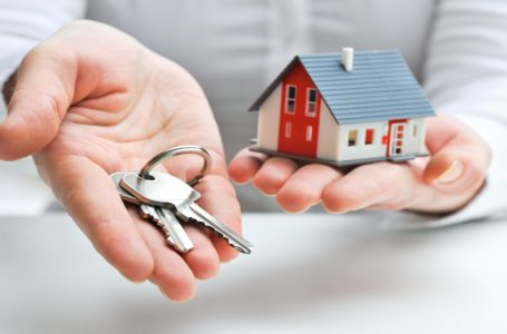 Is Starting a Property Management Company Right For You?