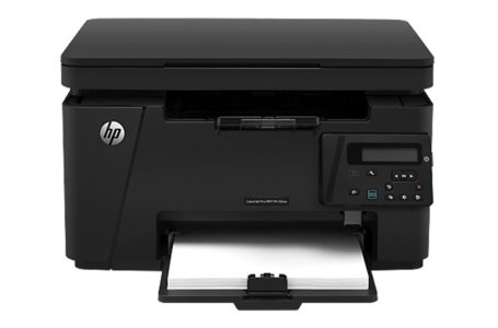 Top 10 Problems With HP Printers and Their Solutions
