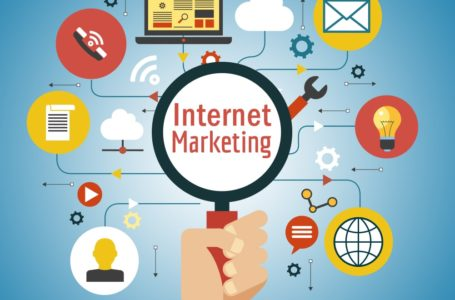 Marketing on the Internet: Building Brand Equity