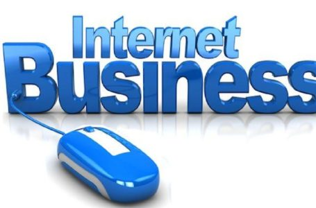 7 Tips on How to Build an Internet Based Business on a Budget Using a Blog
