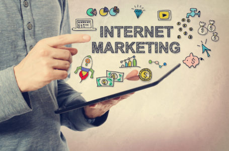 Internet Marketing for Lawyers – Advice That Counts