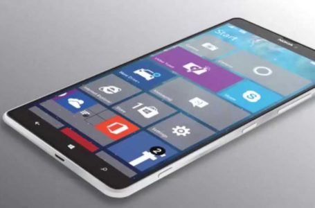 Why Microsoft Is Making Smartphones Its Focus