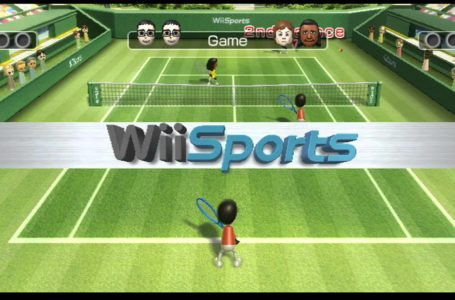Wii Sports Resort Detailed Review