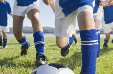 Youth Sports – The Role of Organized Sports in Your Child's Life