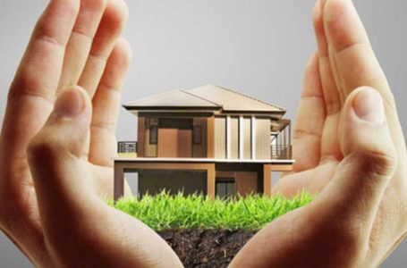 Property Investment – eight Tips to Be a Successful Landlord