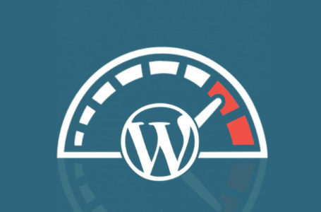 Speeding Up Your WordPress Site With W3 Total Cache