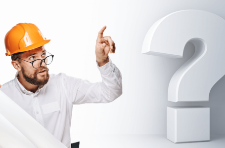 5 Basic Questions to Ask a Roofing Contractor before Hiring