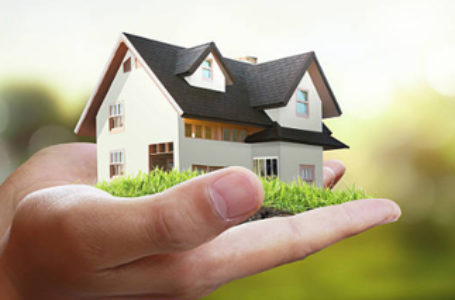 Five tips for refinancing your home loan