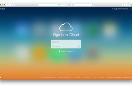 ICloud – The Essential Guide