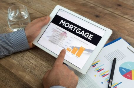 Tips For Finding The Best Mortgage Lenders