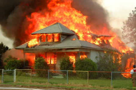 6 Useful Tips for Preventing a Residential Fire