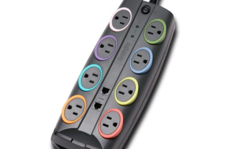 POWER STRIPS BUYING GUIDE