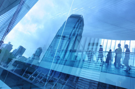 Selling A Commercial Property On Your Own May Be Difficult